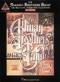Allman Brothers Band - The Definitive Collection for Guitar - Volume 1, The