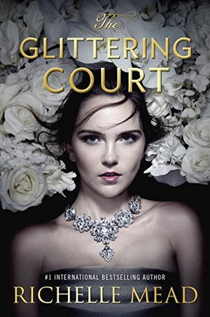 Glittering Court #1, The