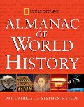 Almanac of World History (National Geographic)