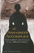 Assassin's Accomplice, The