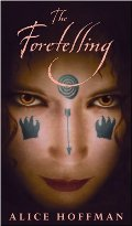 Foretelling, The