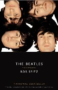 Beatles: The Biography, The