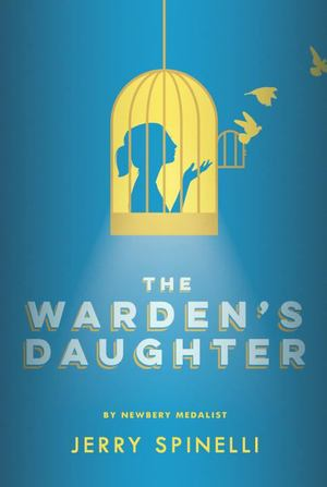Warden's Daughter, The