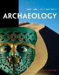 Archaeology 5th Edition