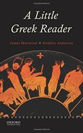 Little Greek Reader, A