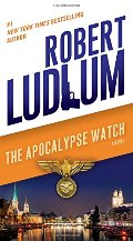 Apocalypse Watch: A Novel, The
