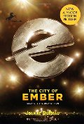 City of Ember (Books of Ember), The