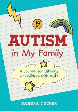 Autism... What Does It Mean to Me, Too?