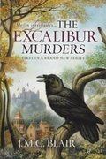 Excalibur Murders, The