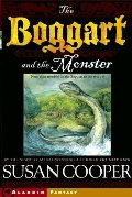 Boggart and the Monster, The