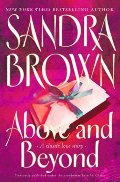 Above And Beyond (Brown, Sandra)