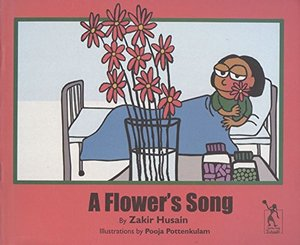 Flower's Song (The Magic Key Series), A