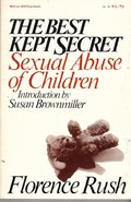 Best Kept Secret: Sexual Abuse of Children, The