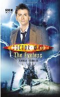 Doctor Who: The Eyeless (Doctor Who (BBC Hardcover))