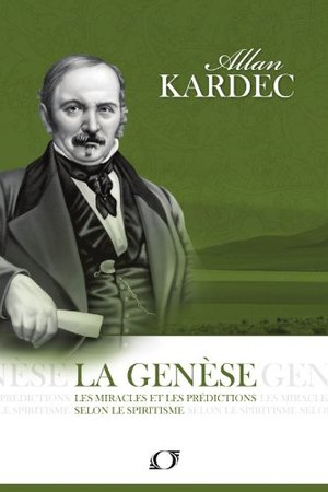 La Genèse (French Edition)