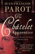 Châtelet Apprentice (A Nicolas Le Floch Investigation), The