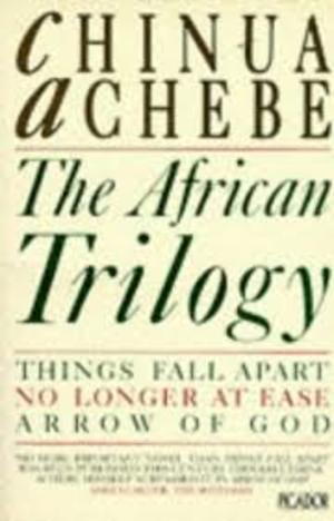 African Trilogy, The
