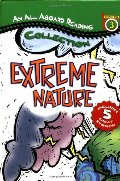 All Aboard Reading Station Stop 3 Collection: Extreme Nature (All Aboard Reading), An