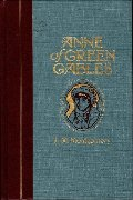 Anne of Green Gables (The World's Best Reading)