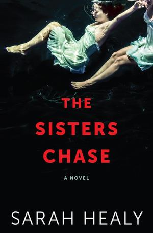 Sisters Chase, The