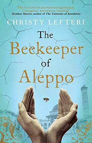 Beekeeper of Aleppo