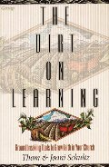 Dirt on Learning, The