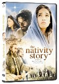Nativity Story (La nativité) (Bilingual), The
