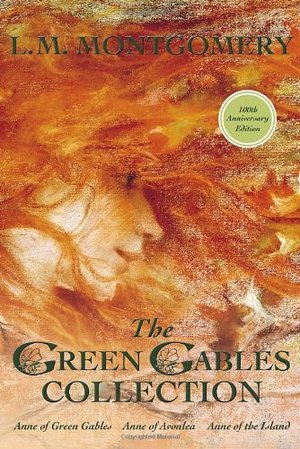 Green Gables Collection, The