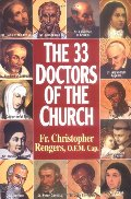 33 Doctors of the Church, The
