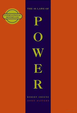 48 Laws Of Power, The