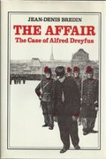 Affair The Case of Alfred Dreyfus, The
