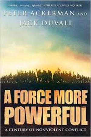 Force More Powerful, A