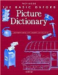 Basic Oxford Picture Dictionary (Workbook), The