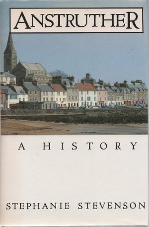 Anstruther : a history