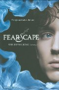 Devouring #3: Fearscape, The