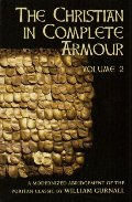 Christian in Complete Armour, Vol. 2, The
