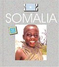 Somalia (Countries: Faces and Places)