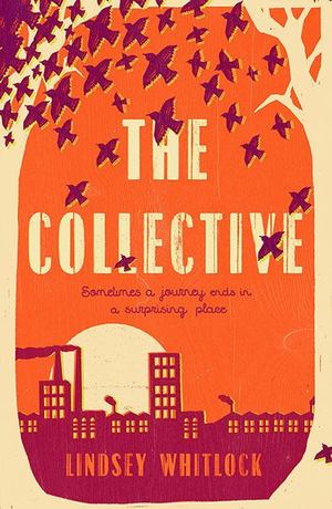 Collective, The