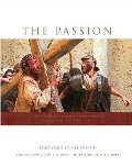 "Passion: Photography from the Movie ""The Passion of the Christ"", The"
