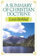 Summary of Christian Doctrine, A