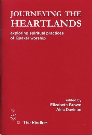 Journeying the Heartlands