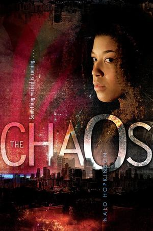 Chaos, The