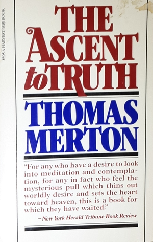 Ascent to Truth, The