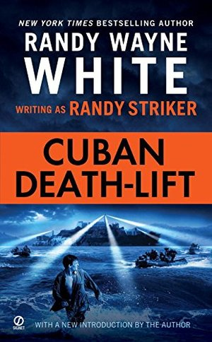 Cuban Death-Lift