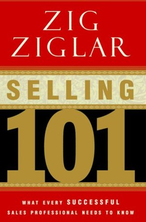 Selling 101