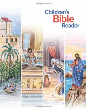Children's Bible Reader