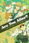 Are You Alice?, Vol. 4