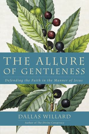 Allure of Gentleness, The