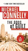 Gods of Guilt (A Lincoln Lawyer Novel), The