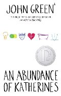 Abundance of Katherines, An